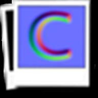 Crazybump logo