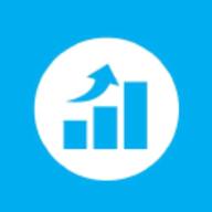 Etail Solutions logo