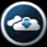 DailyLeech logo