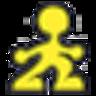 Animation Master logo