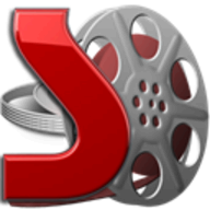 DVDShrink logo