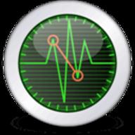 Nero WaveEditor logo