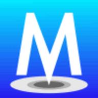 Miataru logo
