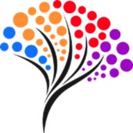 Brainturk logo