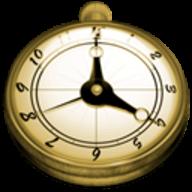 Worktime logo