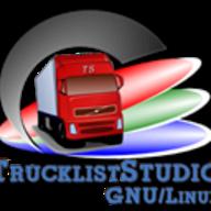 TrucklistStudioFX logo
