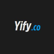 Yify.vc logo