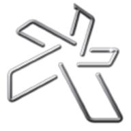 SoftwareKey Licensing System logo