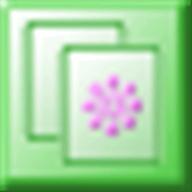 Altarsoft PDF Converter logo