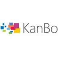 KanBo logo