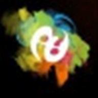 Neurovation.net logo