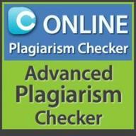 DupliChecker logo