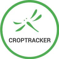 Croptracker logo