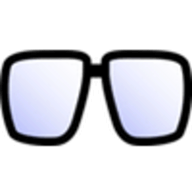 Nerdtool logo