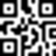 KeePassQRCodeView logo