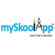 mySkoolApp logo