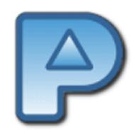 Pinnacle Game Profiler logo
