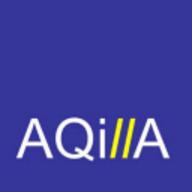 Aqilla logo