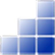 CLEditor logo