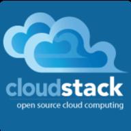 Apache CloudStack logo