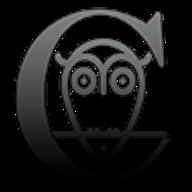 CoinLore logo