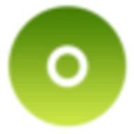 Moo0 Voice Recorder logo