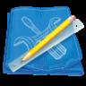 SiteFlow logo