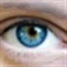 Eyes Relax logo