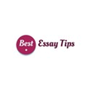 Best Essay Tips logo