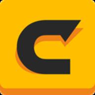 PTMC logo