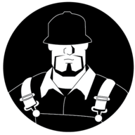 Lineman logo