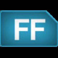 FFsplit logo