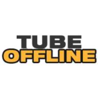 TubeOffline logo