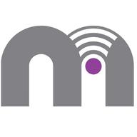 Motivity logo