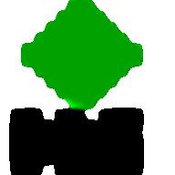 nsupdate.info logo