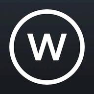 Openwhyd logo