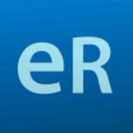 extendedReach logo