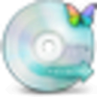 EZ CD Audio Converter logo