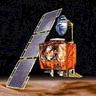 Orbiter logo