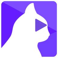 Bast logo