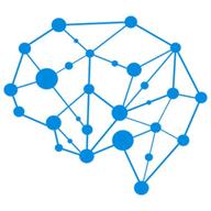 Coralogix logo