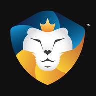 onetrivia logo