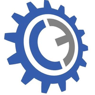 Capital Engine logo