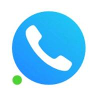 Zangi Safe Messenger logo