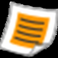 PDF2Text Pilot logo