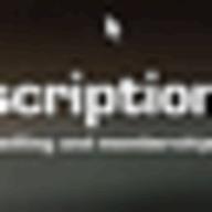 Subscriptiondna logo