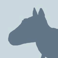 UV layout logo