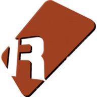 Renoise logo