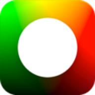 Clr.yt logo