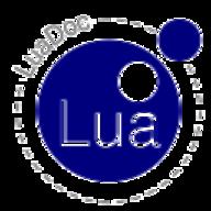 LuaDoc logo